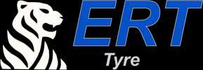 ERT-TIRES.RU